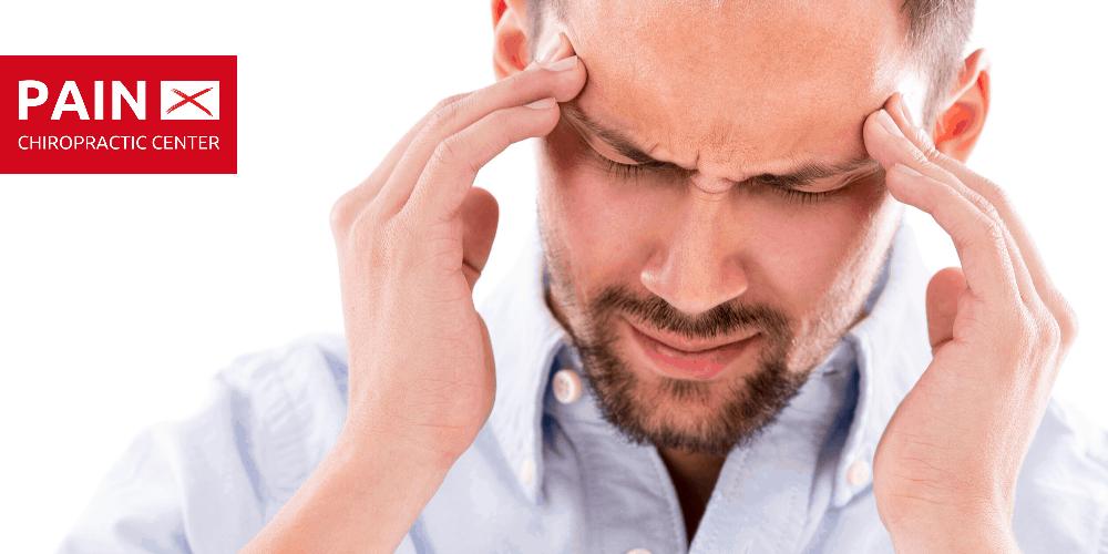Headache Treatment Singapore