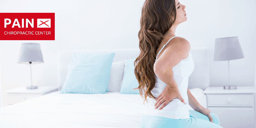 Spinal Disc Herniation Treatment Singapore